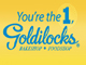 Goldilocks Food delivery Philippines