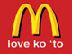 Mcdonals Delivery Philippines