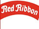 Red ribbon Baske shop Philippines